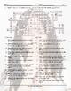 Doctors-Illness Injury Crossword Puzzle