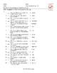 Doctors-Illness Injury Matching Exam
