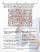 Doctors-Illnesses-Injuries Missing Vowels