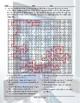 Doctors-Illnesses-Injuries Word Maze