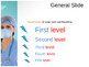 Doctors PPT Template
