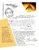 Document Analysis w/key
