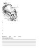Document Analysis Practice and Topic Sentences 1920s APUSH