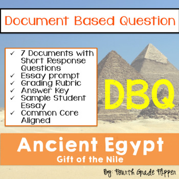 document based question dbq ancient common core state  document based question dbq ancient common core state standards ccss