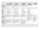 Document Based Question (DBQ) Essay Outline & Rubric