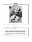 Document Based Question (DBQ) - US Entrance into World War I - APUSH New