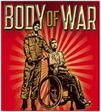 Documentary: Body of War
