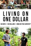 Documentary Living on One Dollar