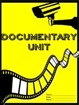 Documentary Unit