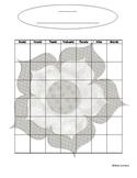 Documentation Calendar Template
