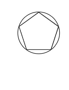 Dodecahedron Project (Book report, review activity, etc.)