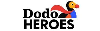 Dodo Heroes Pen & The Dogs of War Season 1, Episode 3 Viewing Guide
