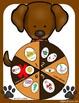 Dog Articulation & Language Game Companion