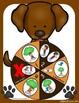 Dog Articulation and Language Game Companion