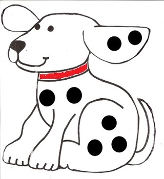 Dog Gone Good Readers {Incentive and Goal Tracking}