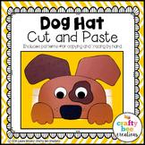 Dog Craft   Hat Craft   Crown Craft   Pet Animal Activities