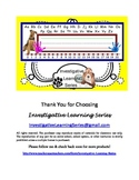 Dog Name Plates: Set #1