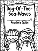 Dog-Of-The-Sea-Waves Journey's Supplemental Activities Thi