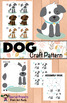 All About Dogs Nonfiction Unit