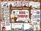 Dog Theme - Classroom Decor