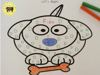 Dogs Worksheets Activities Games Printables and More
