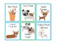 Dog-gone Good Behavior Coupons