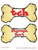 Doggie Digraphs
