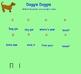 Doggie Doggie: An Activity for Teaching Quarter & Eighth Note Rhythms