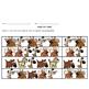Doggy Patterns