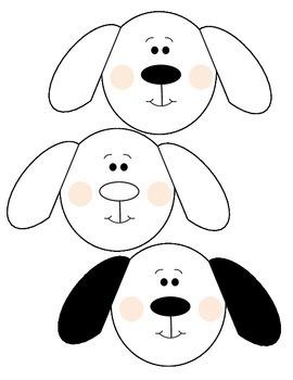 Doghouse Job Assignment Bulletin Board