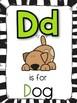 Dogs Mini Unit