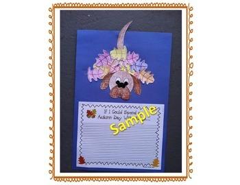 Dogs Journeys Unit 1 Lesson 3  Second Grade  2014 Version Supplement Activities