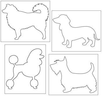 Dogs: Pin-Poke & Cutting