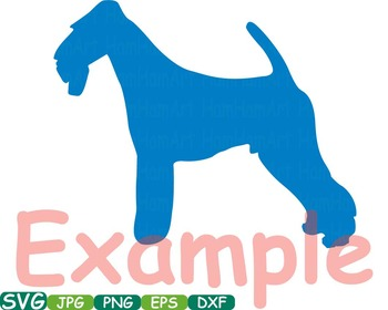 Dogs Silhouette Animals clip art DOG CONTEST puppy PET Paw lab labrador -243s