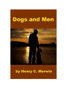 Dogs and Men
