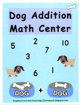 Dogs and Paws Addition Center