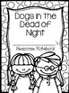 Dogs in the Dead of Night: A Magic Tree House Book Companion #46