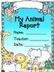 Dogzilla Journeys Third Grade Supplemental Materials