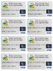 Dojo Store Credit Cards, Bilingual Spanish