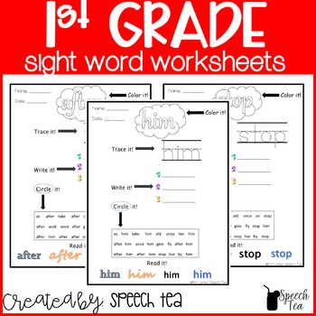 FREE Christmas Word Searches and Coloring Page     Pinterest besides  likewise  likewise 3rd grade sight words   Sasolo annafora co as well The 49 best Kindergarten Sight Word Worksheets images on Pinterest furthermore First Grade Sight Words Worksheets Teaching Resources   Teachers Pay in addition Sight Words – Printable Worksheets for 1st Graders – JumpStart further sight word 1st grade   Solan annafora co also  likewise words for handwriting   Solan annafora co further  furthermore Learning Sight Words   Like    Worksheet   Education in addition List of Second Grade Dolch Sight Words With Flashcards  Activities also First Grade Sight Words Worksheets Teaching Resources   Teachers Pay also First Grade Sight Words Printable   Free Home Worksheets as well . on first grade sight word worksheets