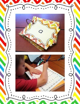 Dolch Data Tracking and Classroom Tools: 1st Grade Edition!