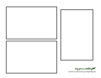 Dolch First Grade Sight Words Flash Cards Printable