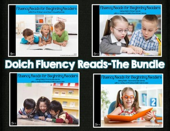 https://www.teacherspayteachers.com/Product/Dolch-Fluency-Reads-The-Bundle-2431047