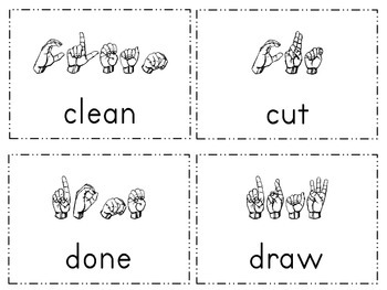 Dolch List Sight Word Practice-3rd Grade