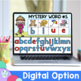 Sight Words Literacy Center - Preprimer Code Busters