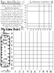 Dolch Pre-Primer Sight Word Battle. Preschool-Kindergarten Sight Word Activity.