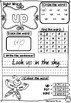 Dolch Pre Primer Sight Word Workbook 1 ~ QLD Font
