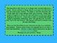 Dolch Preprimer Word List PowerPoint