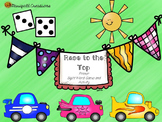 Primer Sight Word Games and Activities {Editable}