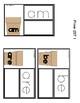Dolch Primer Task Cards [Task Box]